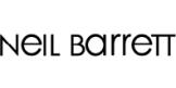 Neil Barrett