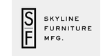 Skyline Furniture