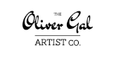 The Oliver Gal Artist Co.