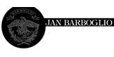Jan Barboglio