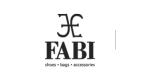 Meglio Ora Fino A Fabi® Il Della ModaAcquista l1JFcK3T