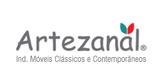 Artezanal
