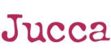 Jucca