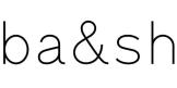 BA&SH