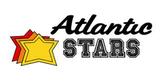 Scarpe Fino Fino Fino A Stars®Acquista A Scarpe Atlantic Stars®Acquista Stars®Acquista Atlantic Atlantic Scarpe HYWED2e9I