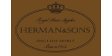 Herman & Sons