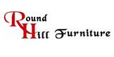 Round Hill Furniture