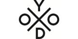 Oxydo