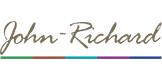 John-Richard