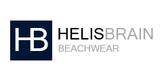 HelisBrain