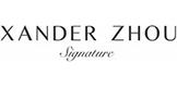 Xander Zhou