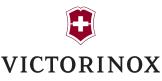 Victorinox by Swiss Army