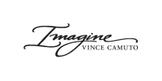 Imagine Vince Camuto