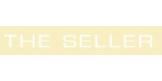 The Seller