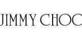 Jimmy Choo London