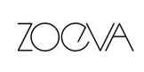 Zoeva