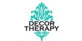 Decor Therapy