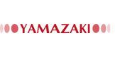 Yamazaki Home