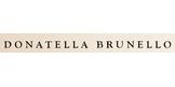 Donatella Brunello
