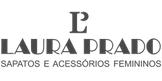 Laura Prado
