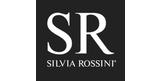 Silvia Rossini