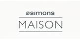Simons Maison