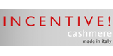 Incentive! Cashmere