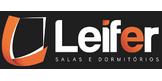 Leifer