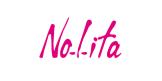 Nolita Lace