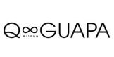 QueGuapa