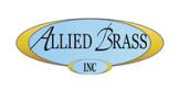 Allied Brass