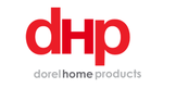 Dorel Home Products