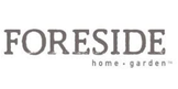 Foreside Home And Garden