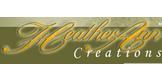 Heather Ann Creations