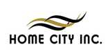 Home City Inc.