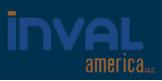 Inval America