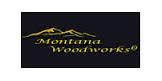 Montana Woodworks