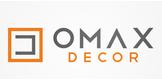 Omax Decor