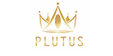 Plutus Brands
