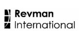 Revman International