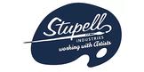 Stupell Industries