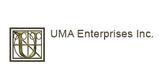 UMA Enterprises Inc.