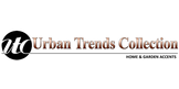 Urban Trends Collection