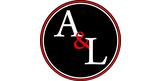 A & L Furniture