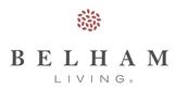 Belham Living