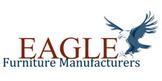 Eagle Furniture