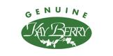 Kay Berry
