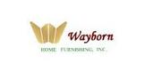 Wayborn