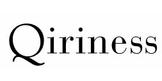 Qiriness