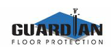 Guardian Floor Protection